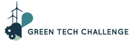 Green_Tech_Challenge_logo.png