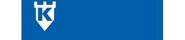 kavo_logo.png