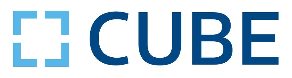 CUBE_Logo_dark_rgb_02.jpg