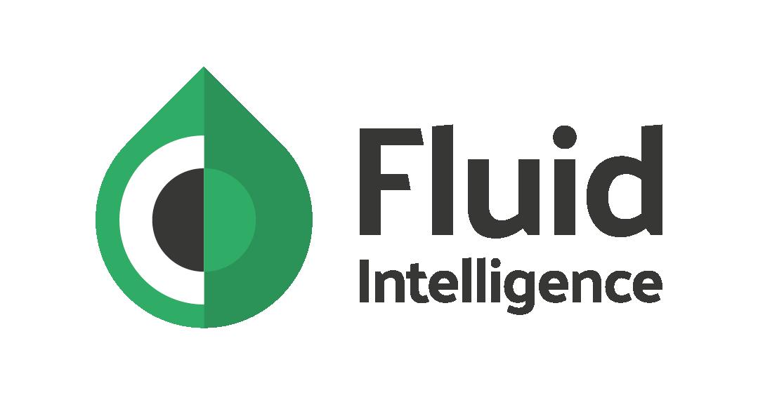 fluidintelligence-logo_kapeavaaka-vari.png