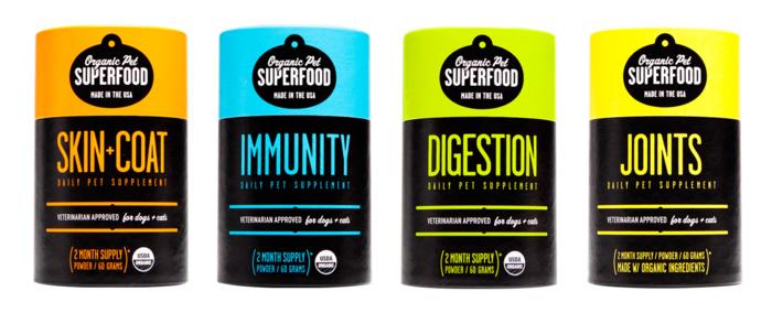 Bixbi-organic-pet-superfood-supplements-1.jpg