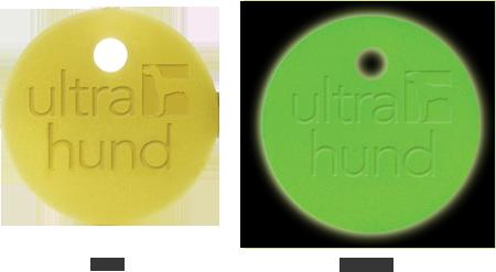 day-night-logo.png