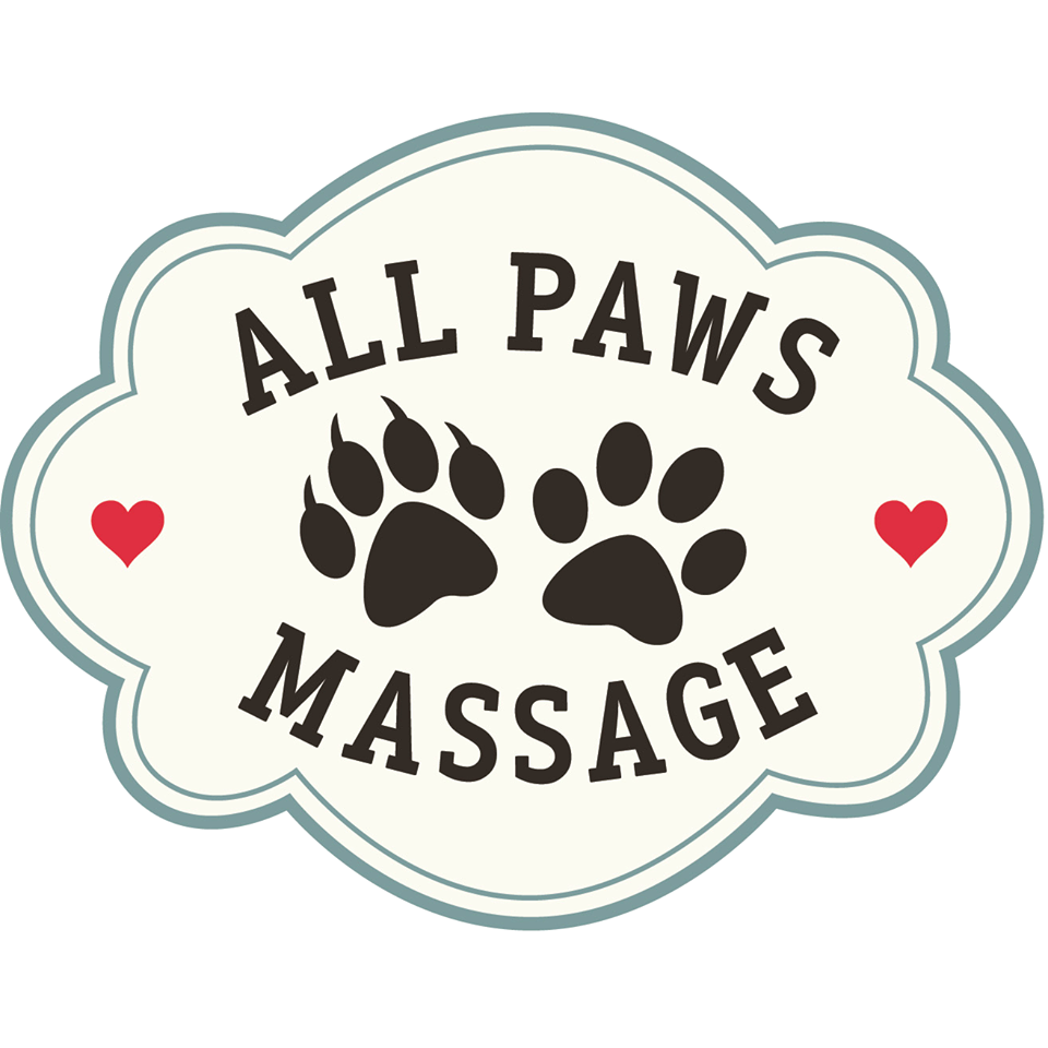 Click here to learn more about Marta and about animal massage!