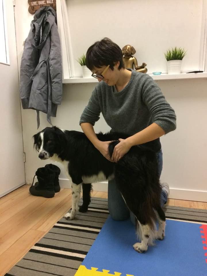Marta-Massage.png