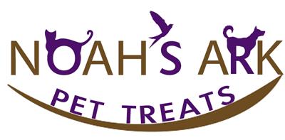 Noah's Ark Pet Treats