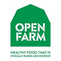 Open Farm Pet Foods