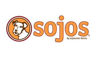 Sojos Pet Food