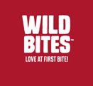 Wild Bites dog treats