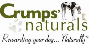 Crumps Naturals