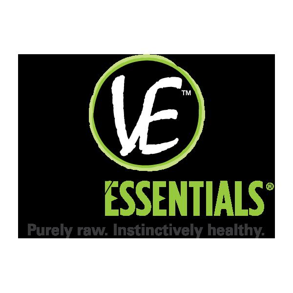 VitalEssentials Freeze Dried Treats