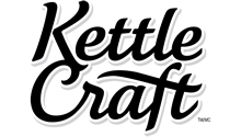 Kettle Craft pet products