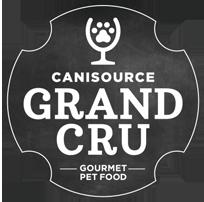 Grand Cru from Canisource
