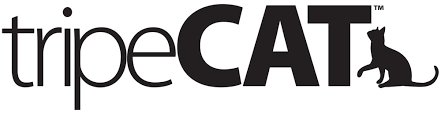 TripeCat