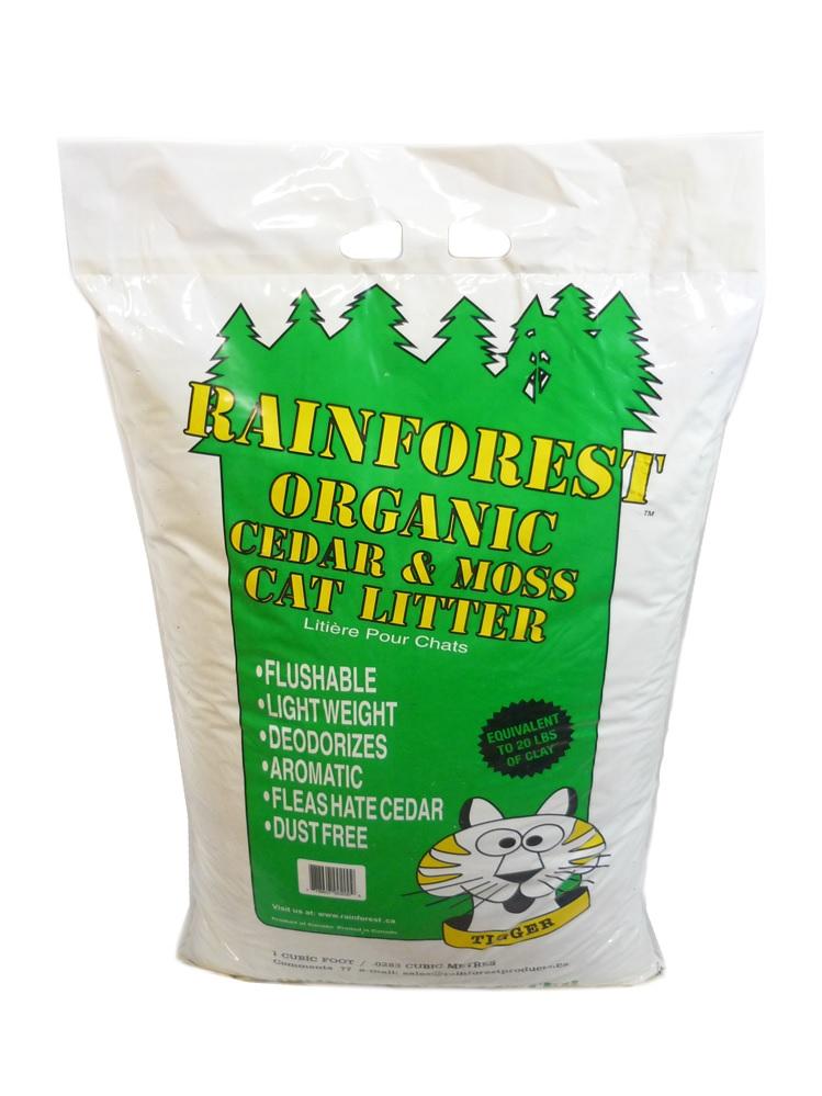 rainforest-cedar-cat-litter.jpg