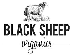 Black Sheep Organics