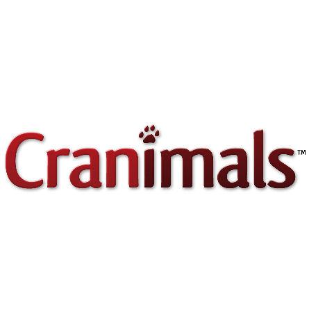 Cranimals