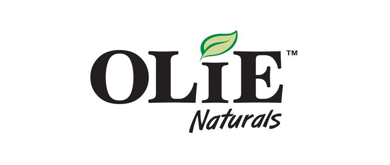 Olie Naturals