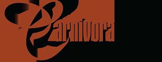 carnivora_logo.png