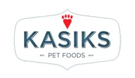 Kasiks Canned Food