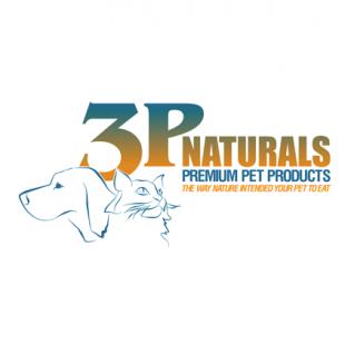 3P Naturals
