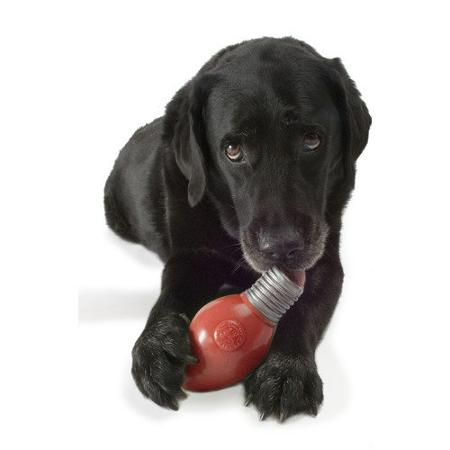 planet-dog-orbee-tuff-bulb-dog-toy-with-treat-spot-in-red_2019975.jpg