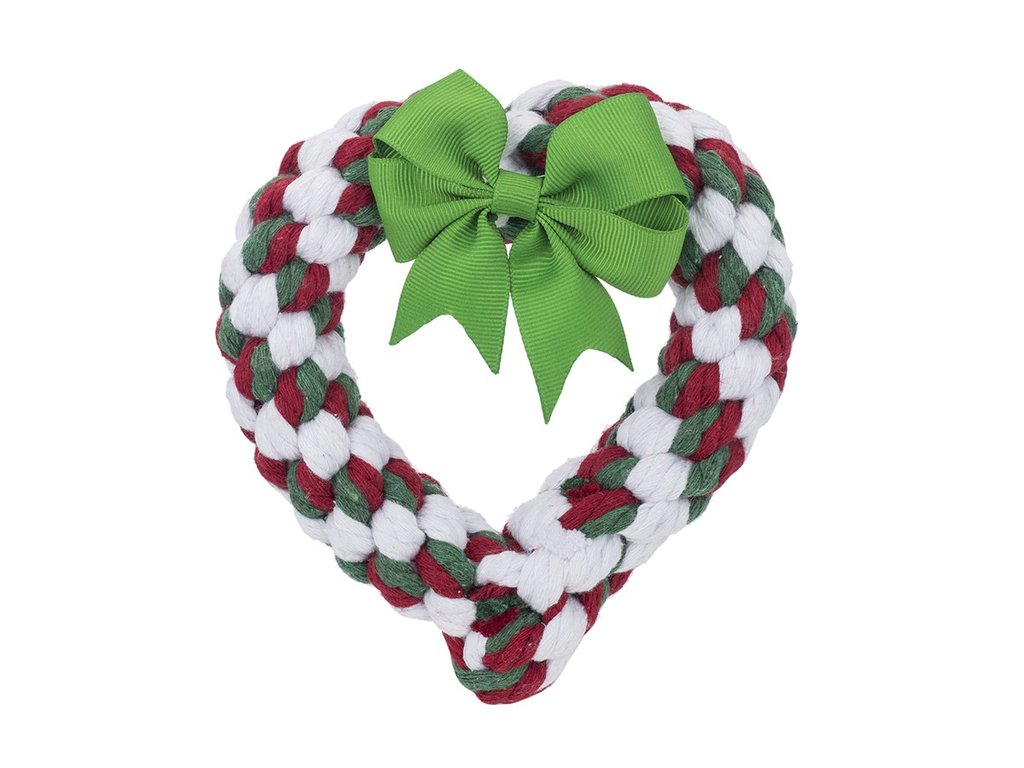 Jax_Bones_Holiday_Heart_Rope_Toy_3992acc4-f8bc-43d2-a11b-ff040981fc27_1024x1024.jpg