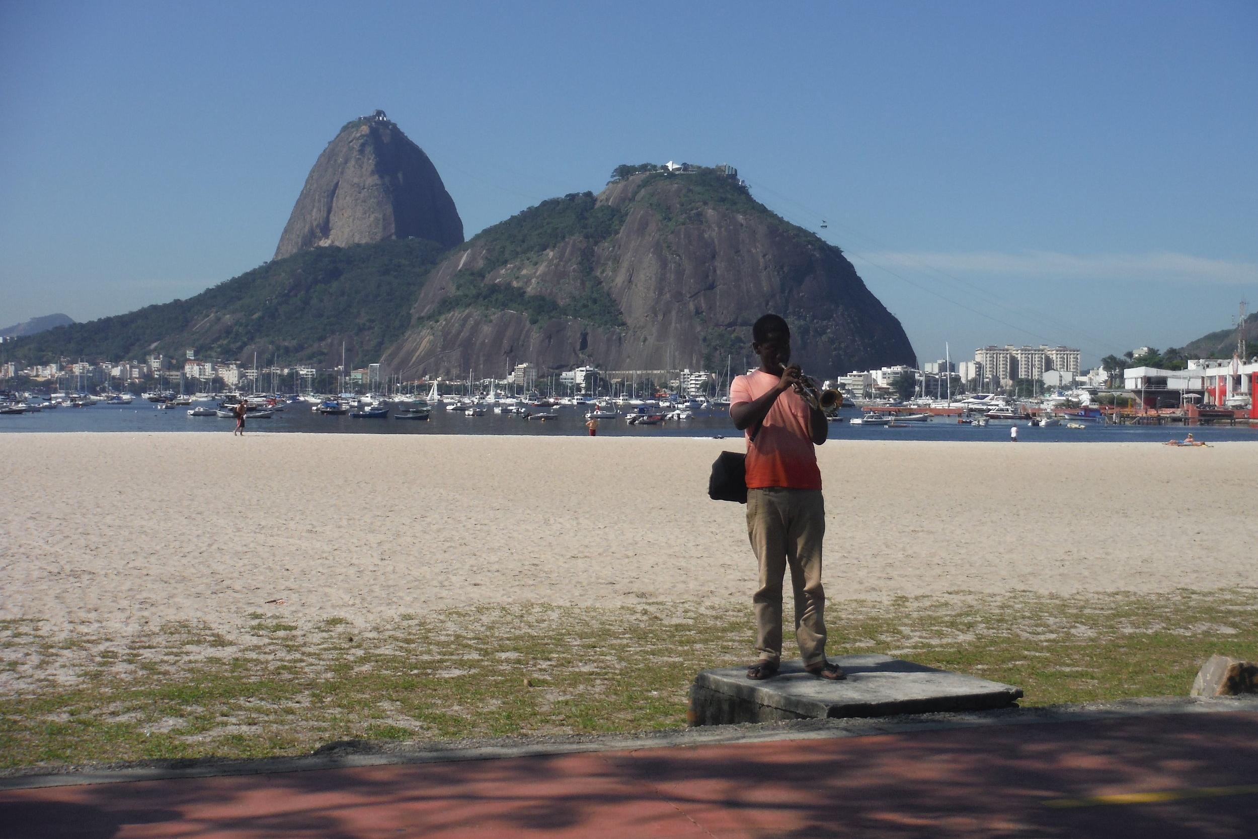 Brazil (15).JPG