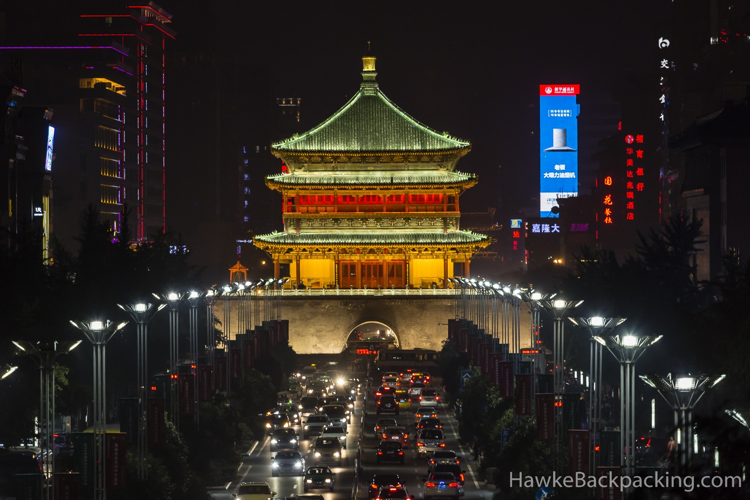 china_xian_44.jpg