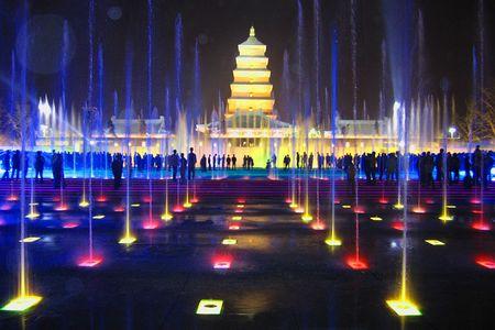 big_wild_goose_pagoda_5.jpg