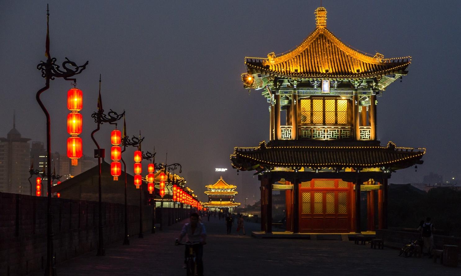 china_xian_38.jpg