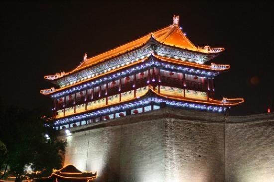 the-city-walls-at-night.jpg