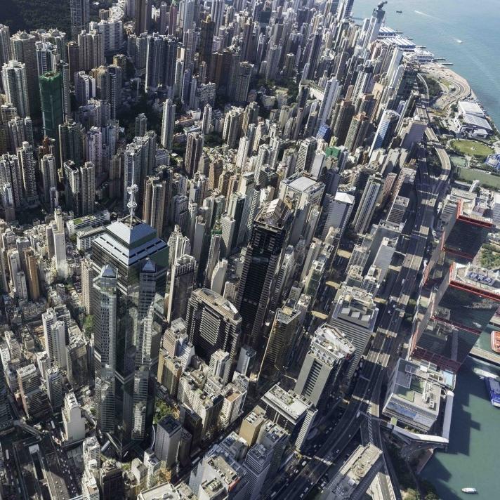 A-shot-from-Graham-Uden-s-book-Above-Hong-Kong-Island_gallery_image_big.jpg