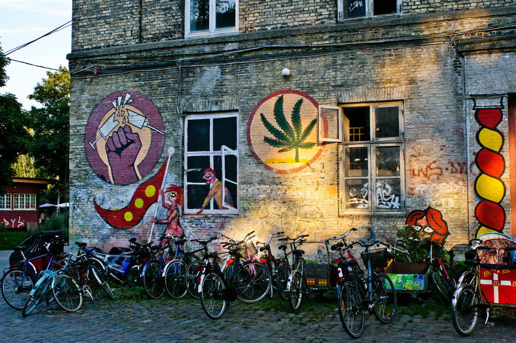 graffiti-christiania-2.jpg