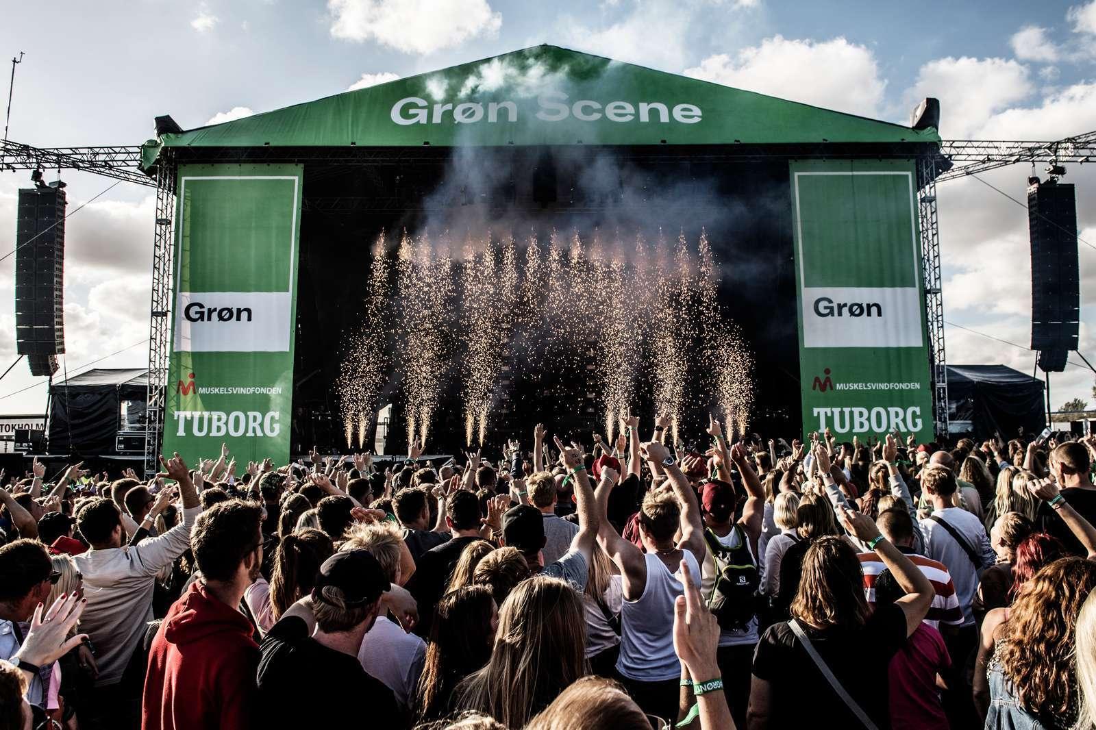 grøn_scene.jpg
