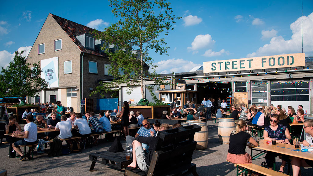 176464_Aarhus-Street-Food-5.jpg