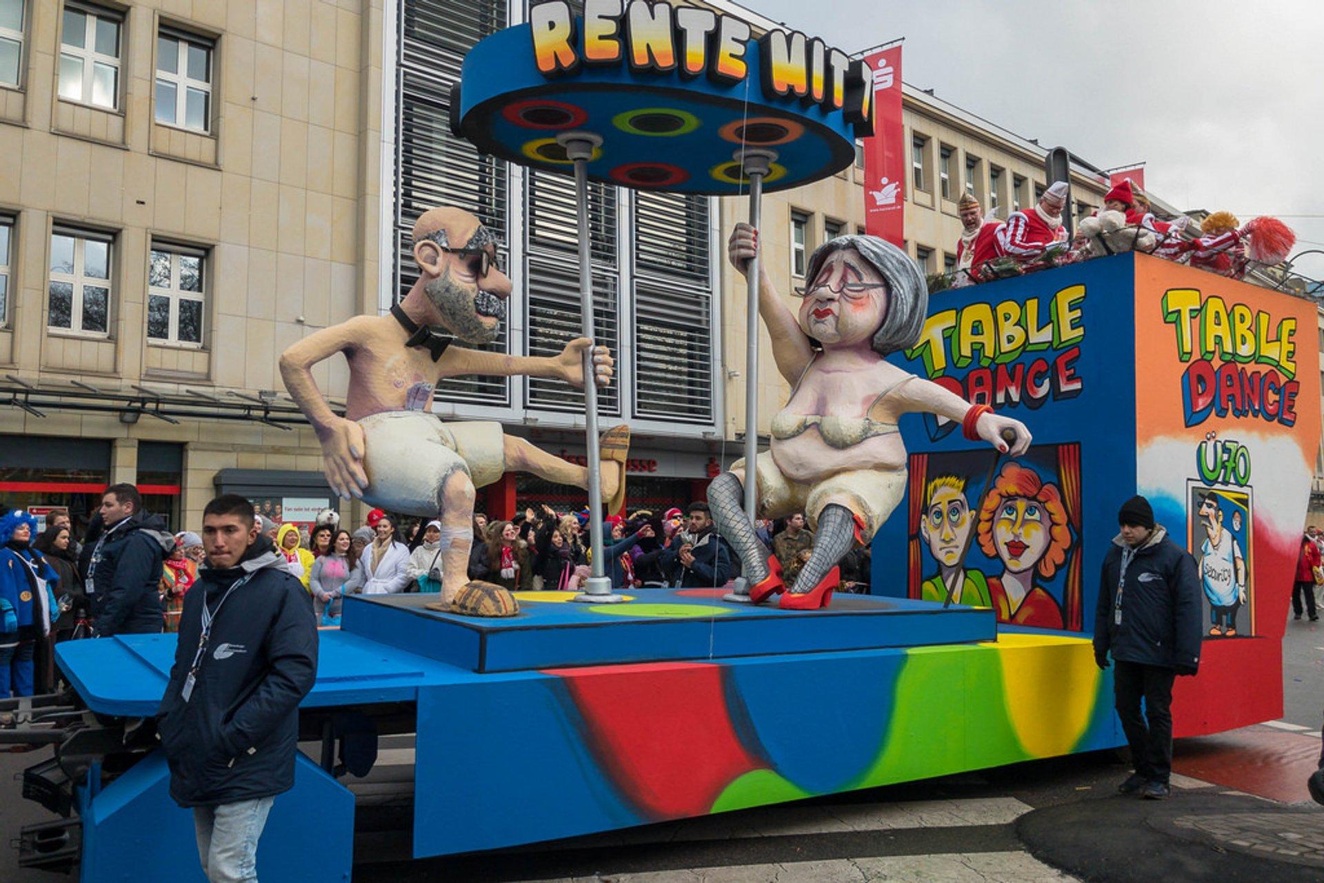 germany-cologne-carnival.jpg