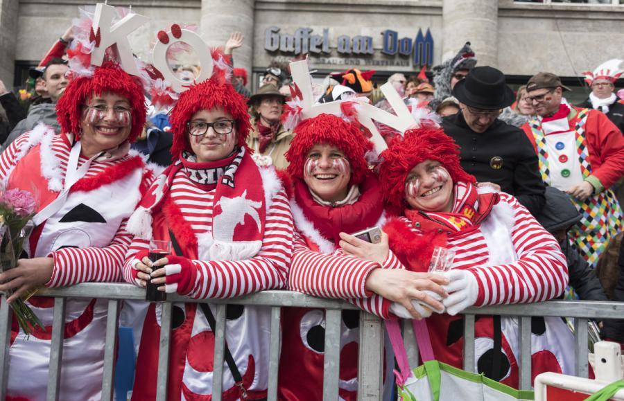 Cologne_Carnival_Photo_133.jpg