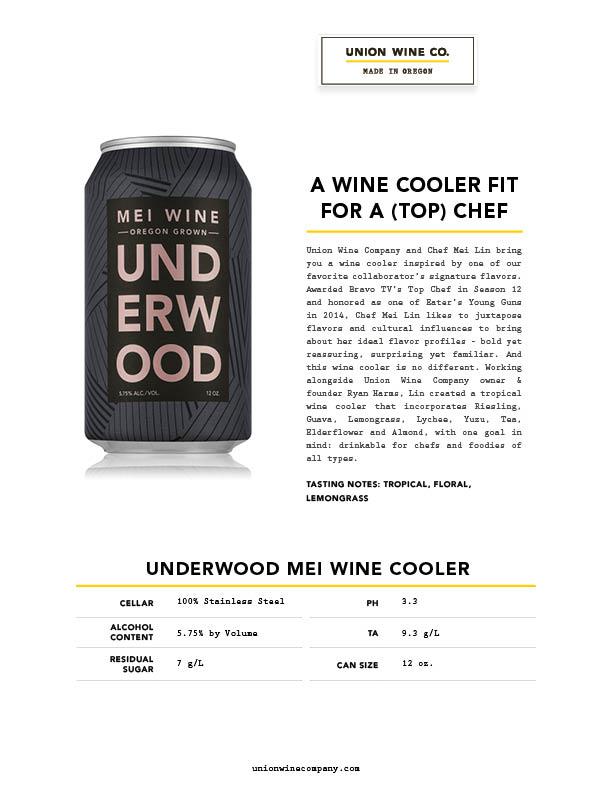 2018_Underwood_MEIWine_120z_Tech_Sheet.jpg