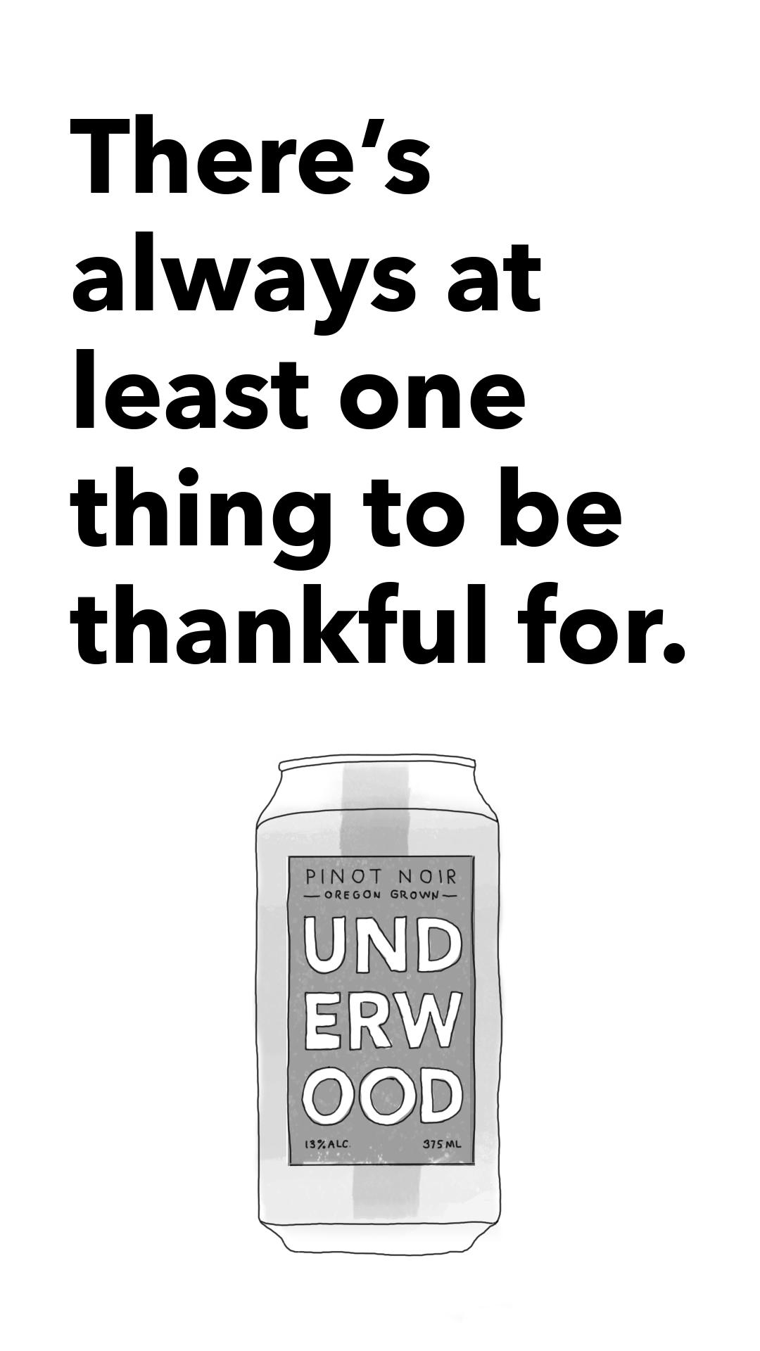 UW_Thanksgiving2018_IG4.jpg