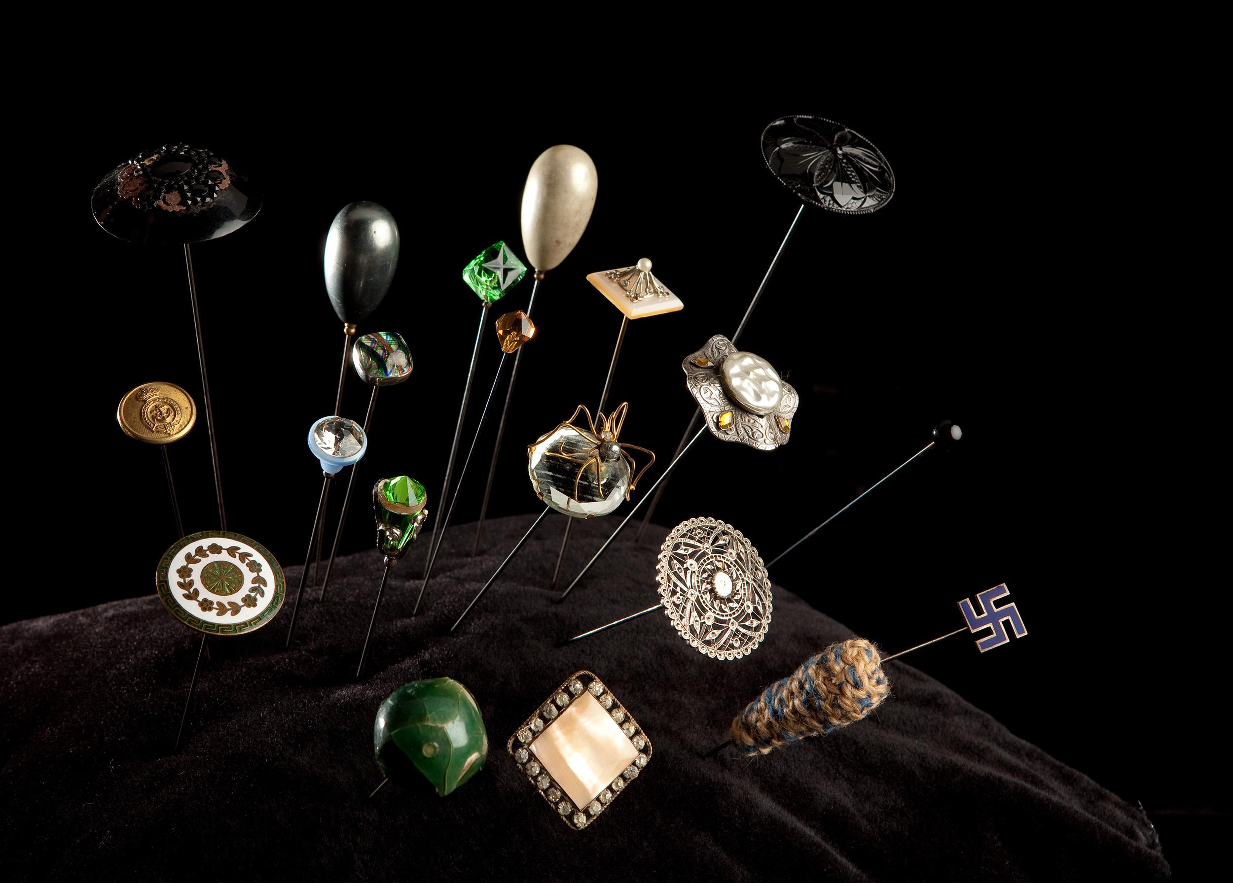 fine-jewelry-details