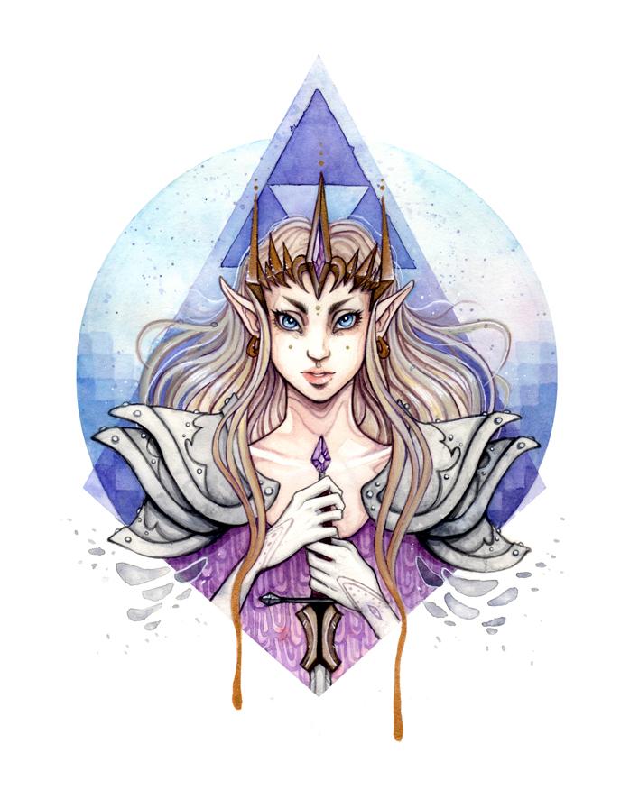 Zelda_small.jpg