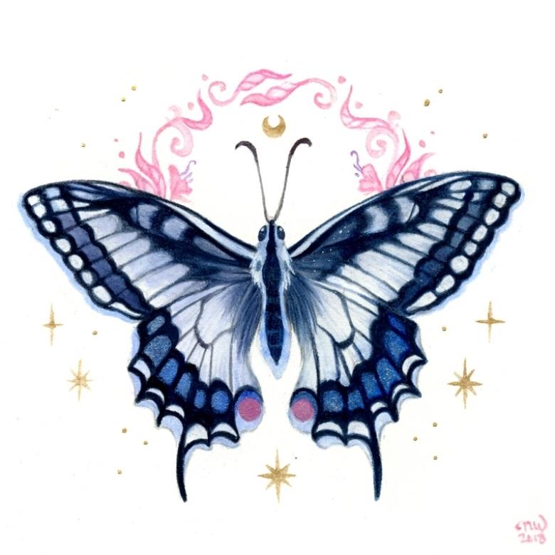swallowtail_small.jpg