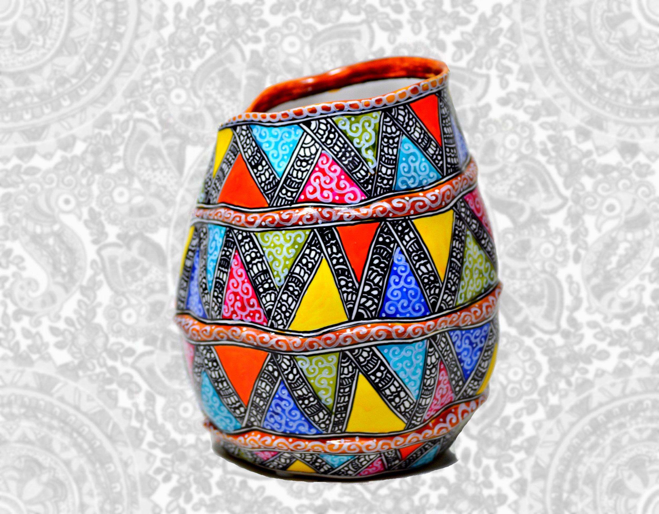 Ceramic Vase.jpg