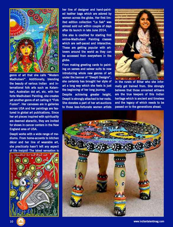 Page 5 (Copy).jpg