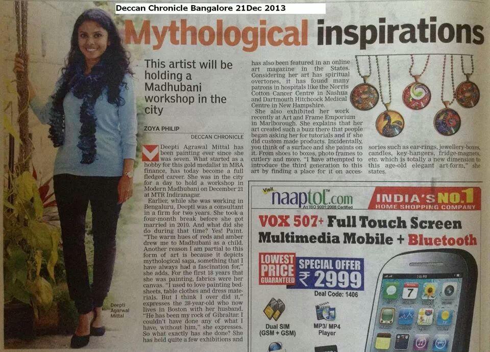 K Deccan Chronicle.jpeg