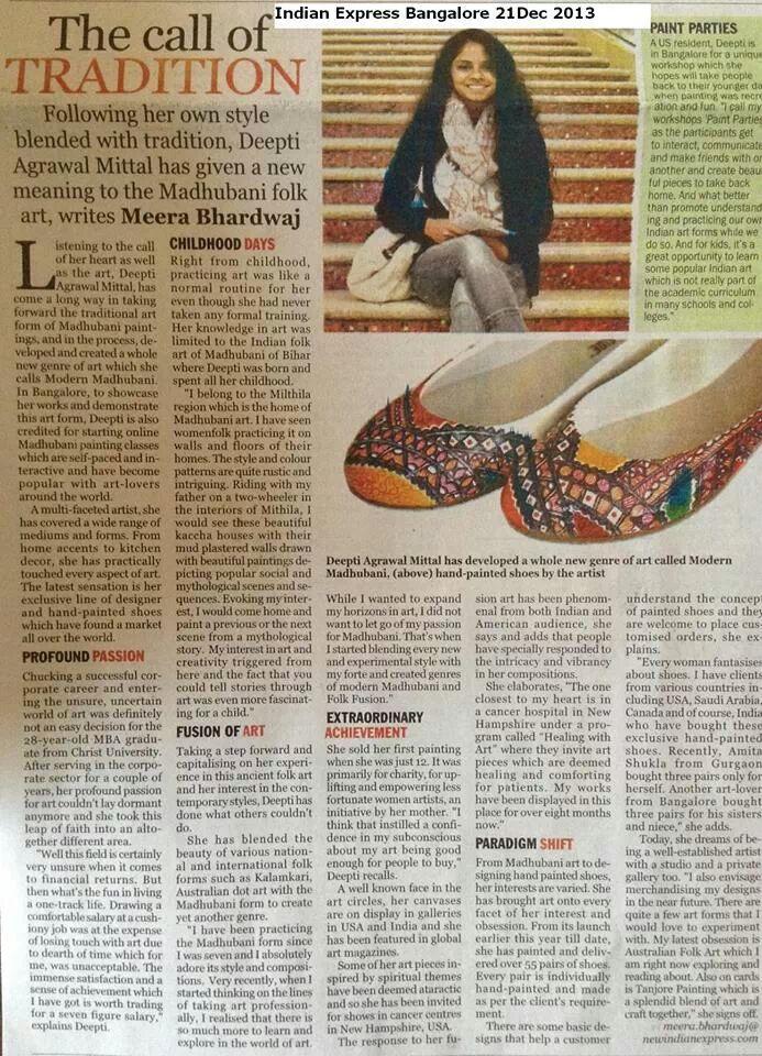 J New Indian Express.jpeg