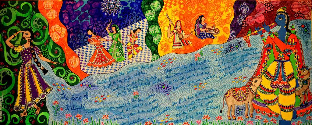 The Song of Kalindi.jpg