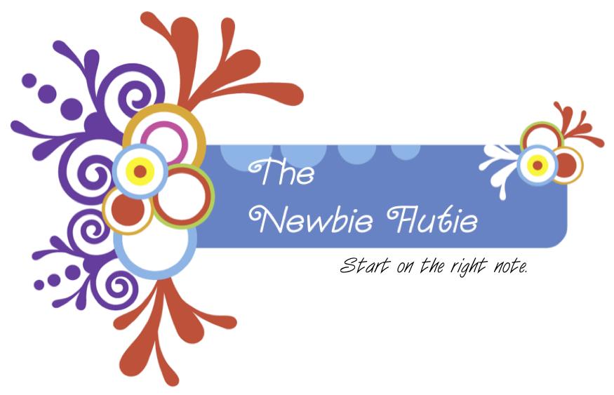 newbie flutie logo.jpg