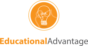 educational advantage.png