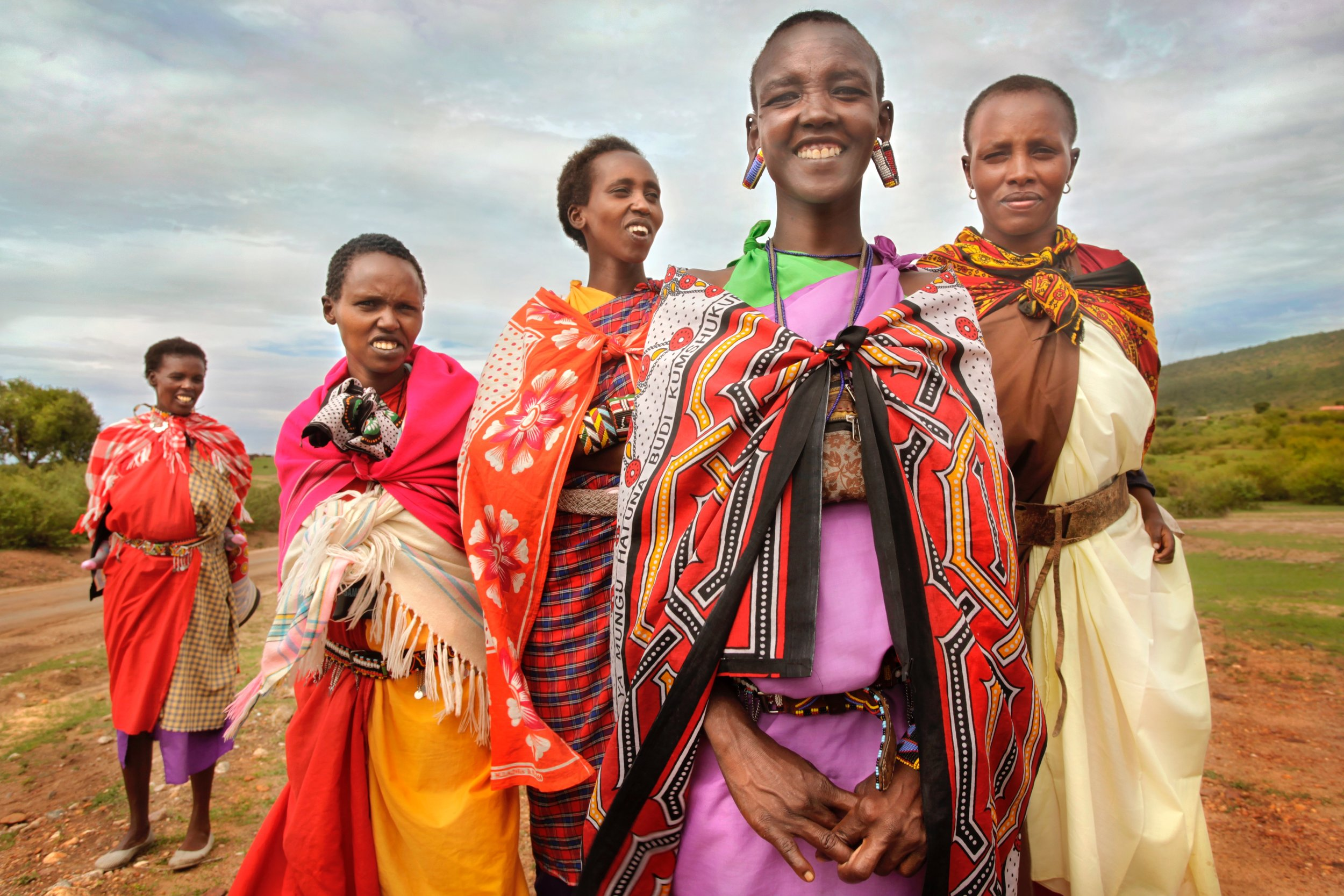 "<p><strong>Massai College Fund</strong>Kenya<a href=""/area-of-your-site""></a></p>"